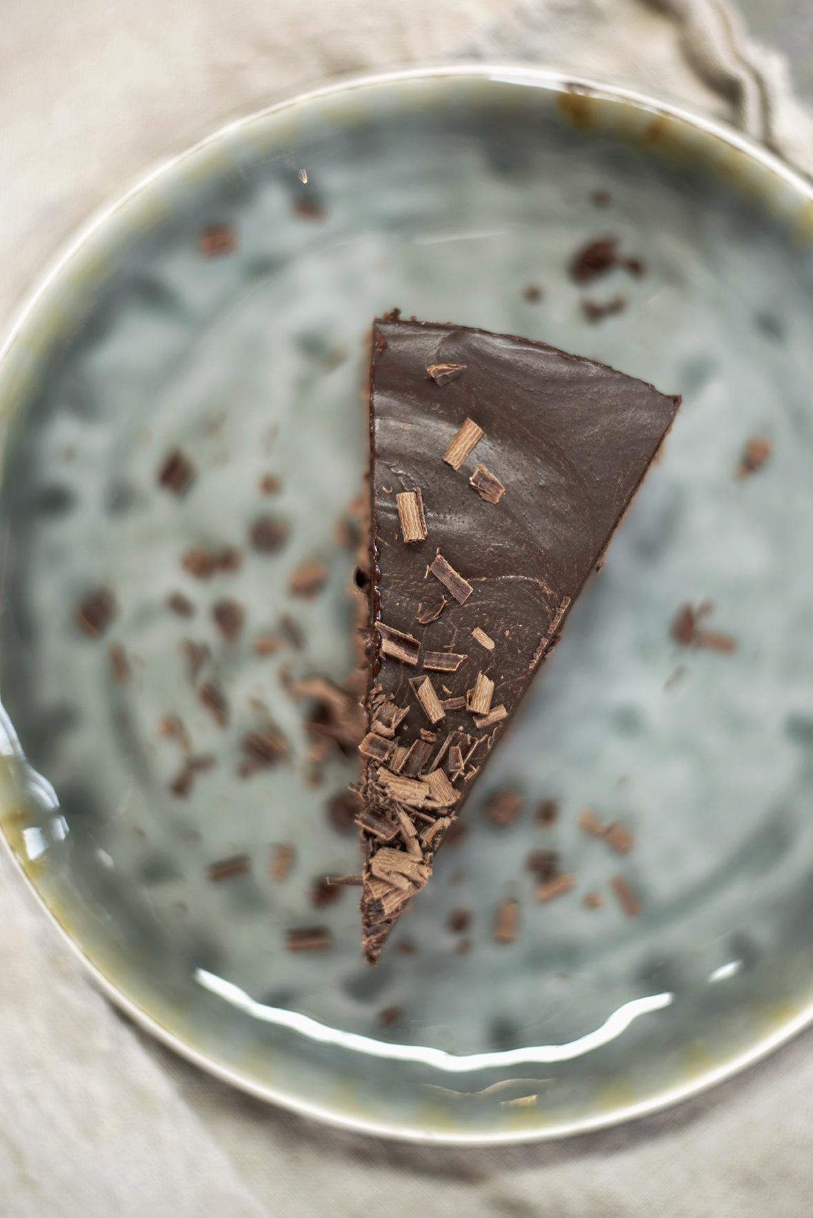 Recettes gratuites de desserts au Nutella