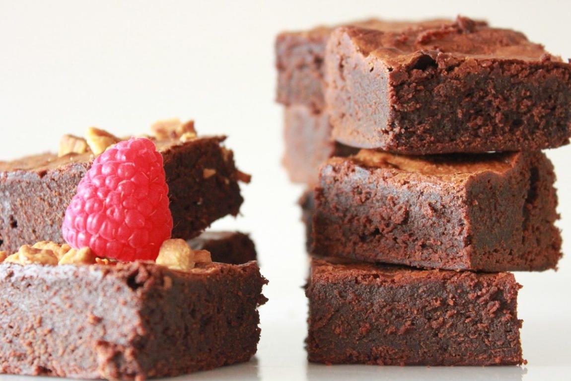 Recette gratuite de Cheesecake au chocolat Nutella