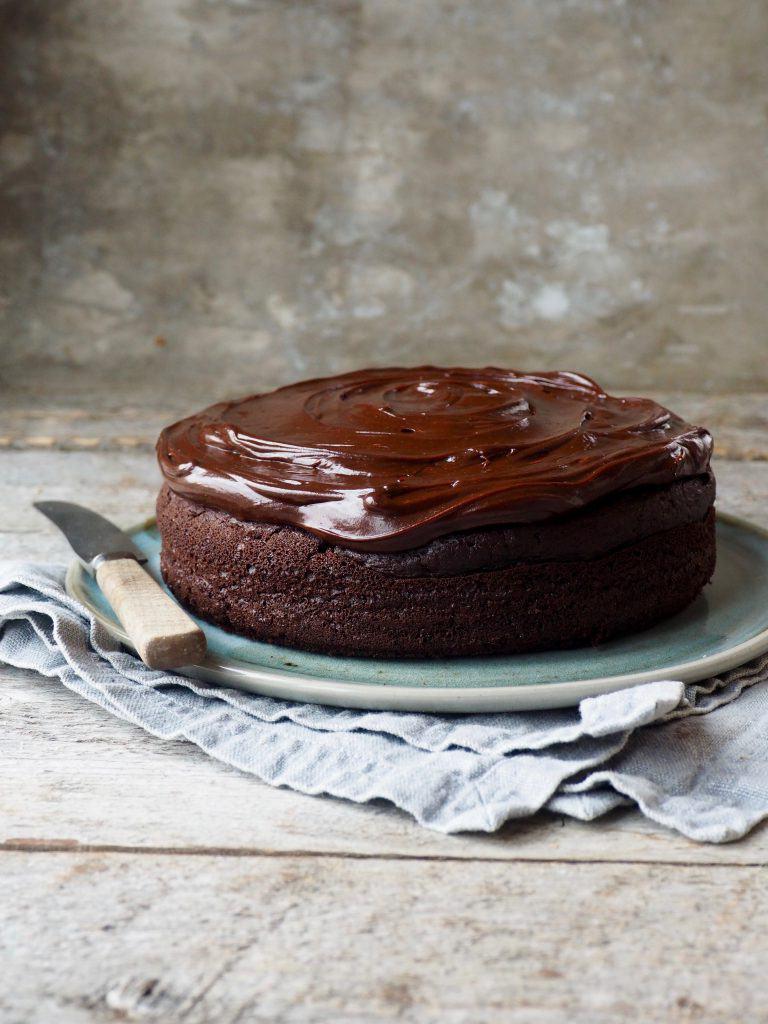Recette de Cheesecake à base de Nutella Nutella - une recette originale et et compatible avec votre Thermomix