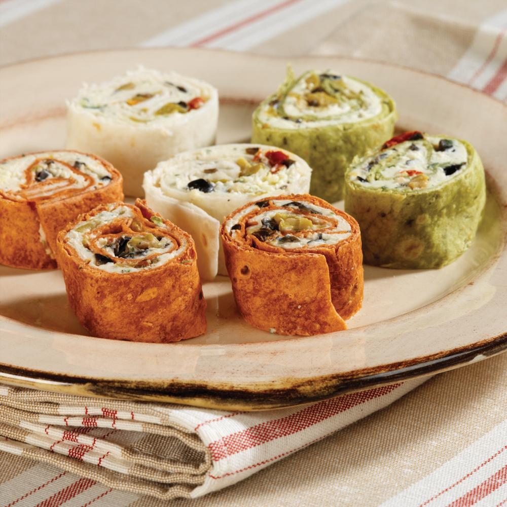 Pour vous inspirer, voici 3 recettes simples et rapides et surtout gourmandes!