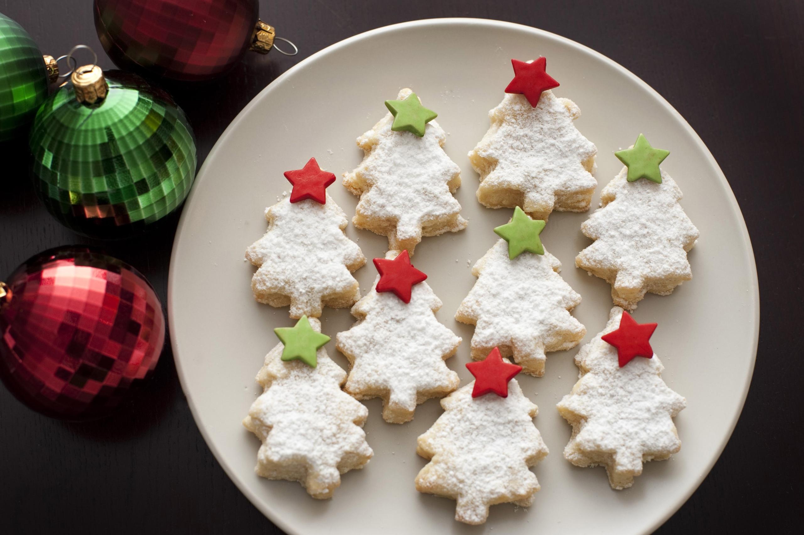 Biscuits au beurre de cacahuètes – une recette que vos enfant vont adorer