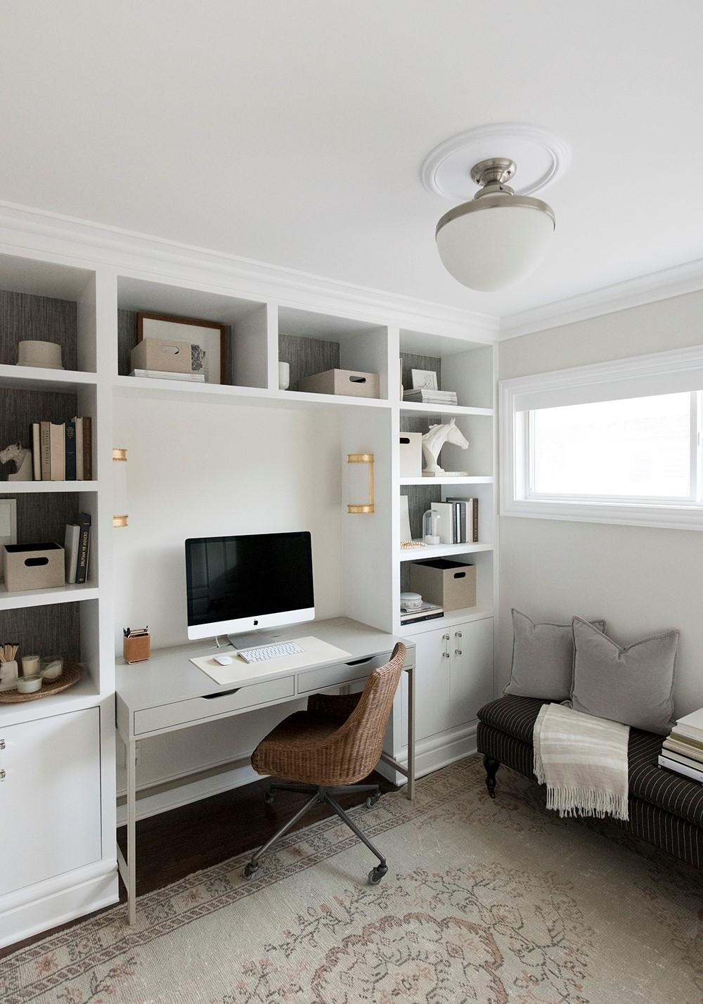 La vie en appartement signifie souvent tirer le meilleur parti de votre superficie en pieds carrés limitée.
