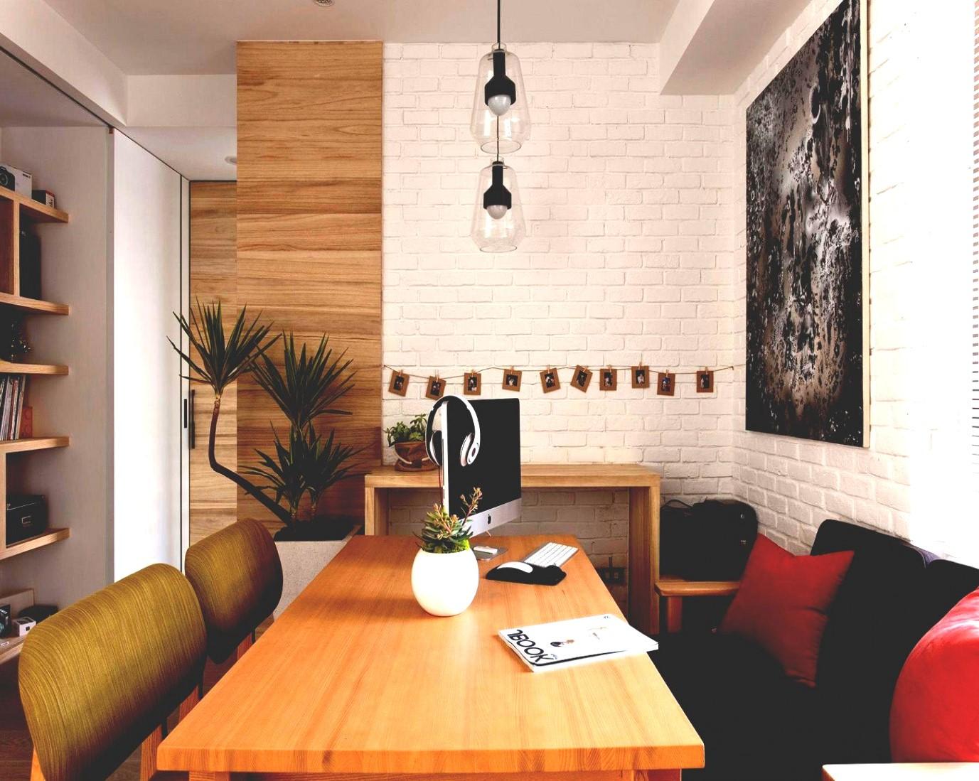 Vous disposerez ainsi d'un espace organisé, élégant et fonctionnel, qu'il soit utilisé ou non.