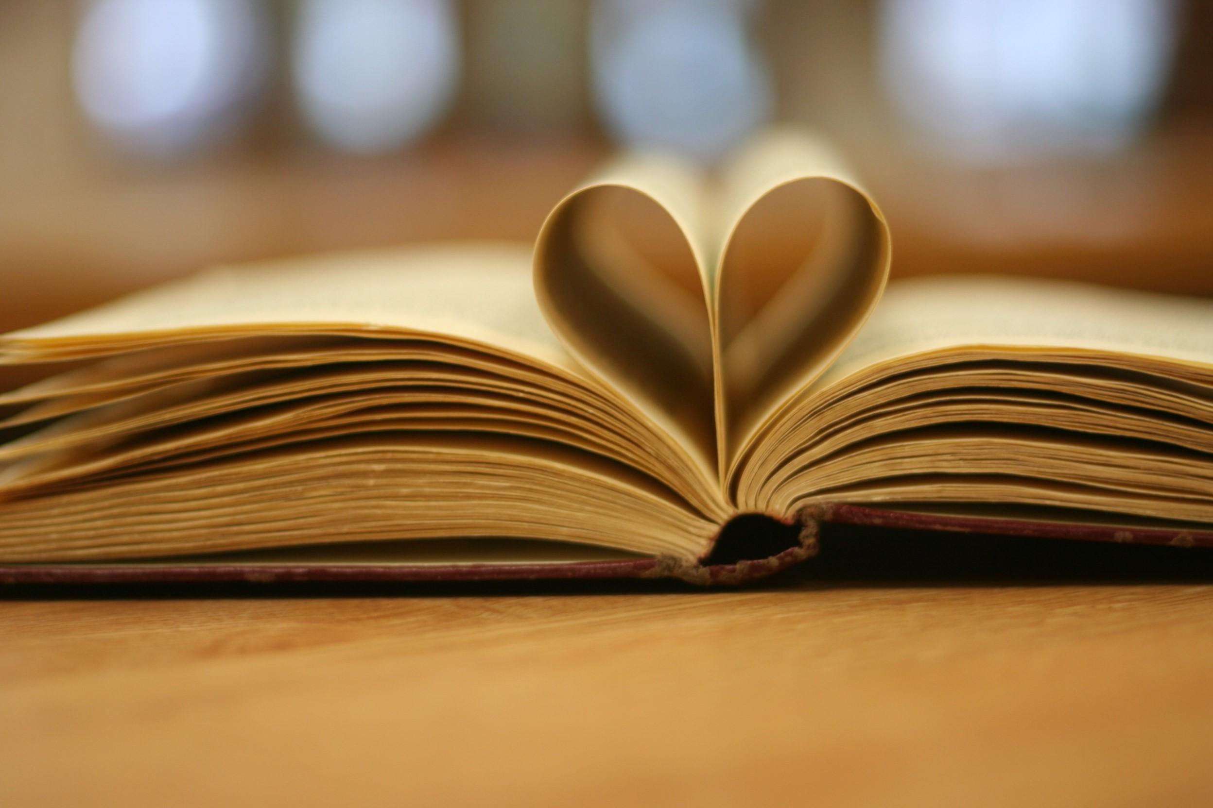 Choisissez un livre populaire pour votre adolescente.