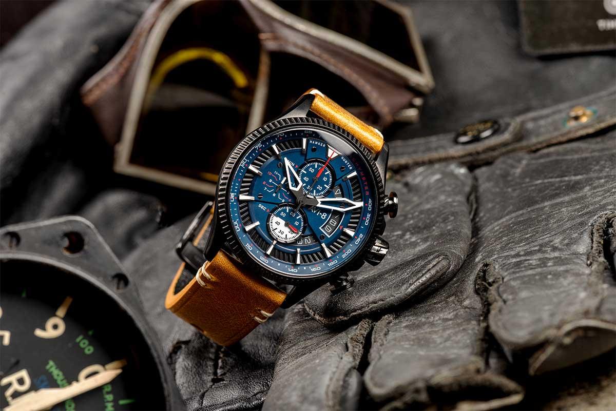 Voici ce que vous devriez avoir à l'esprit lorsque vous choisissez une montre de qualité.
