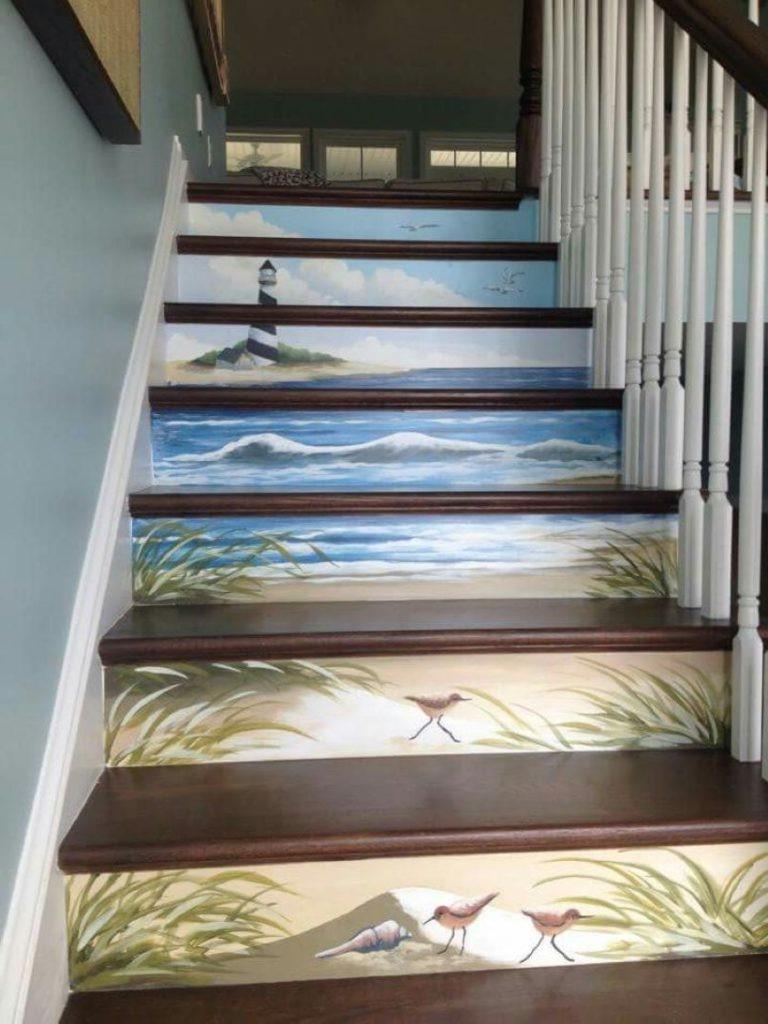 L'application d'un apprêt contribue également à réduire le nombre de couches de peinture nécessaires pour une couverture optimale.