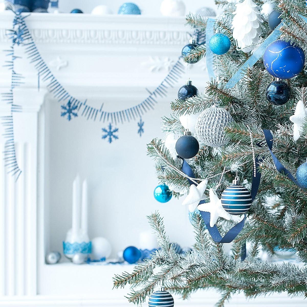 Profitez de vos vacances de Noël et joyeuses fêtes!