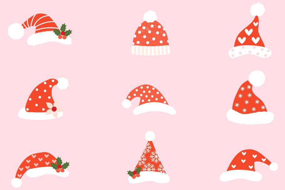 Une activite de Noel - boules de Noel - gommettes à imprimer