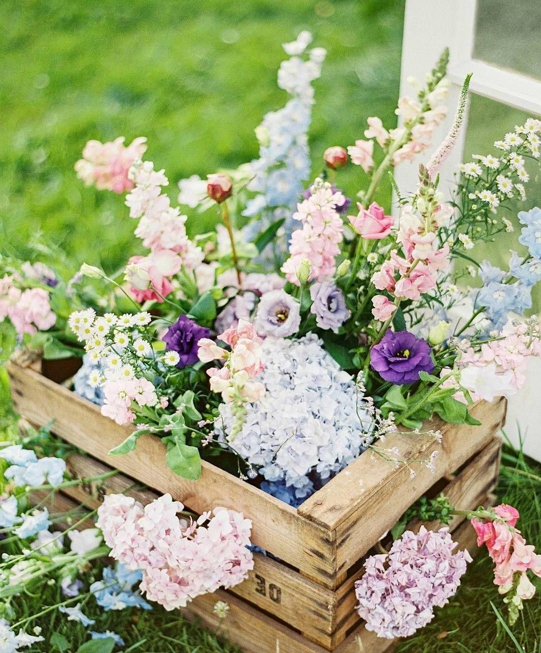Idées de bricolage pour jardin qui sont économiques et faciles.