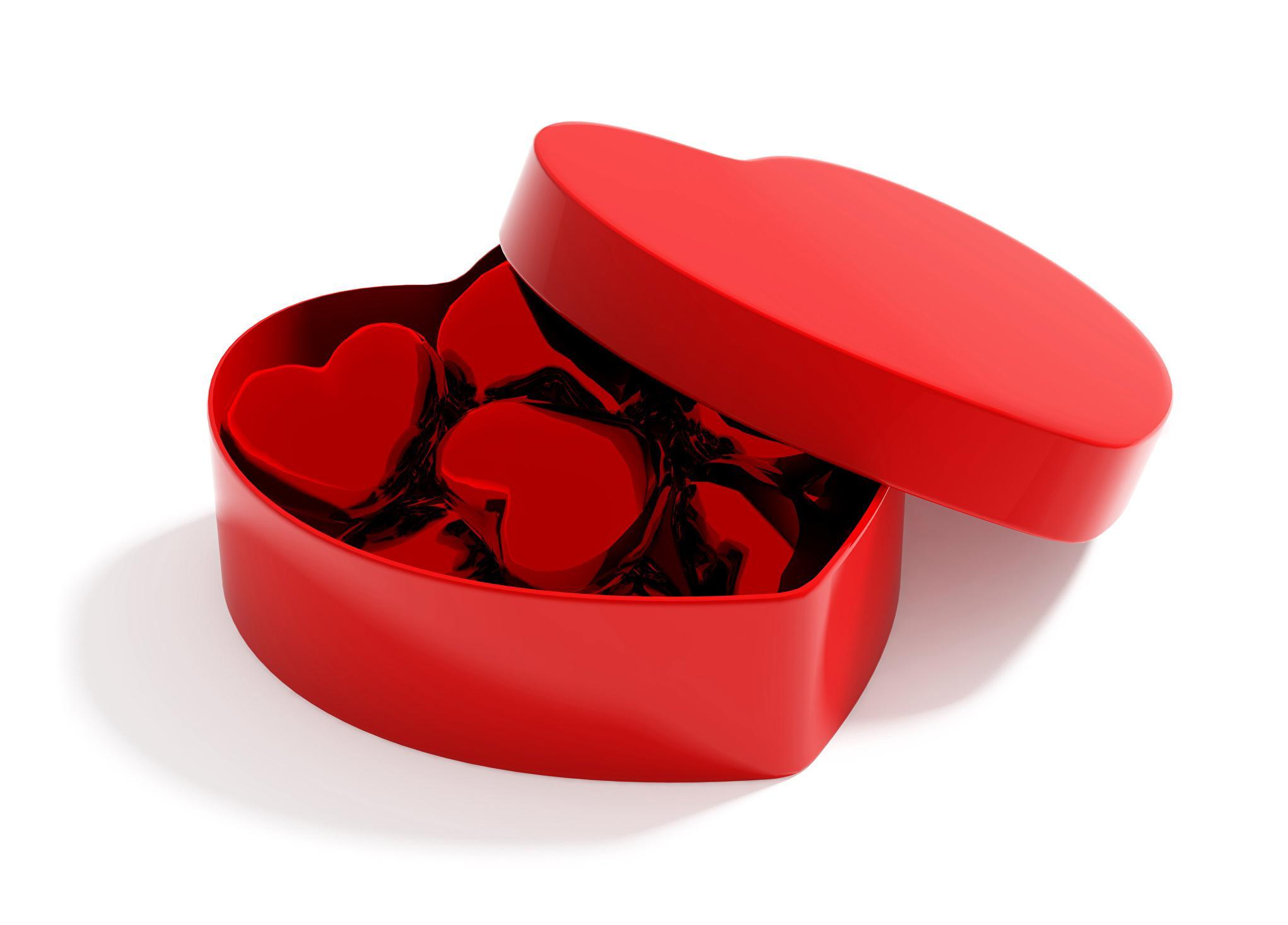 L`amour dans un box