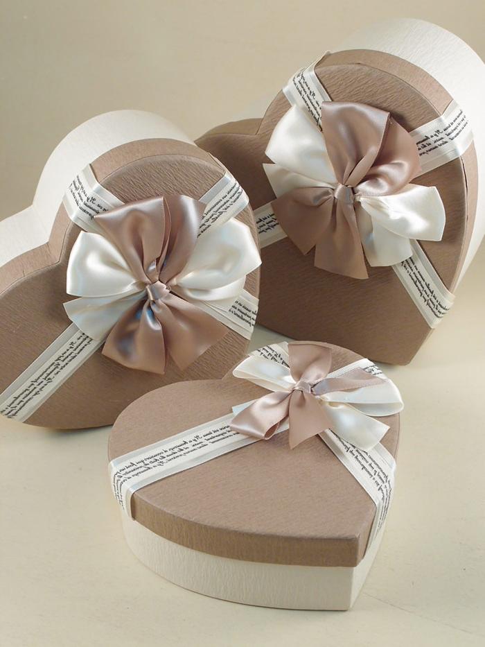 Cadeaux de boxe pour toute la famille pour la Saint Valentin