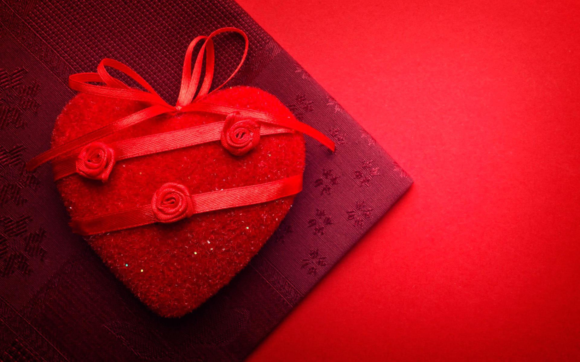 Décorer un box de Saint Valentin