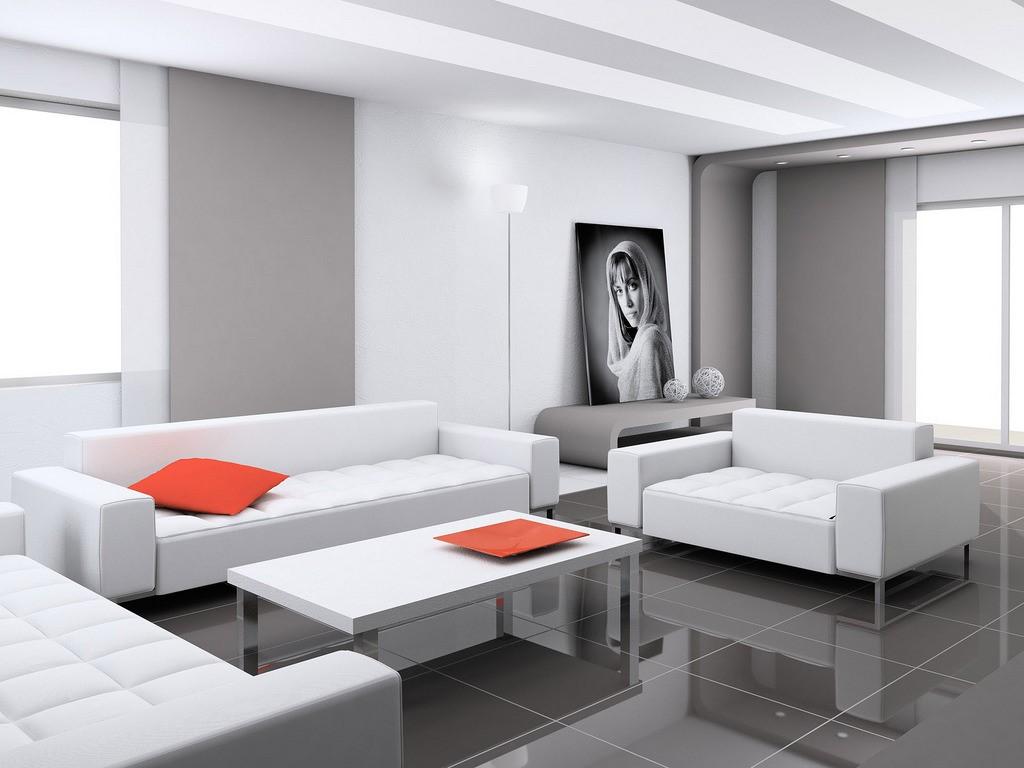 Le minimalisme est hors tendance et le maximalisme occupe sa place.