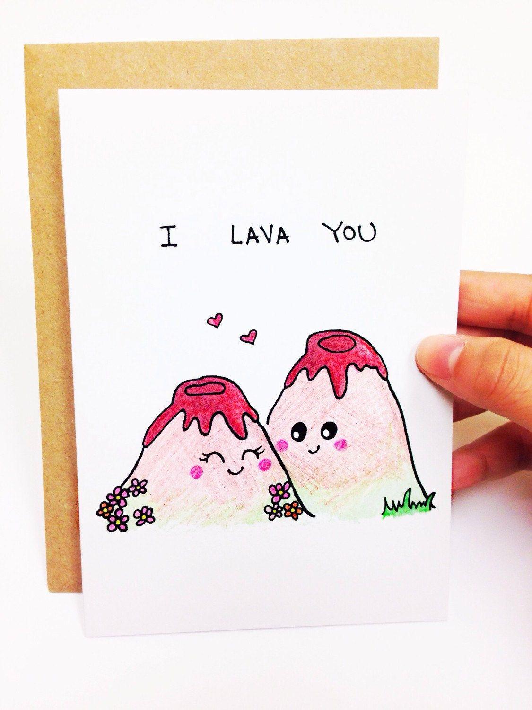 Carte romantique pour votre bien-aimé.