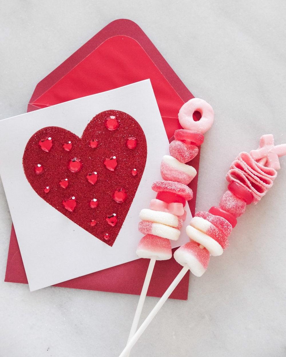 Surprise romantique pour votre bien-aimé.