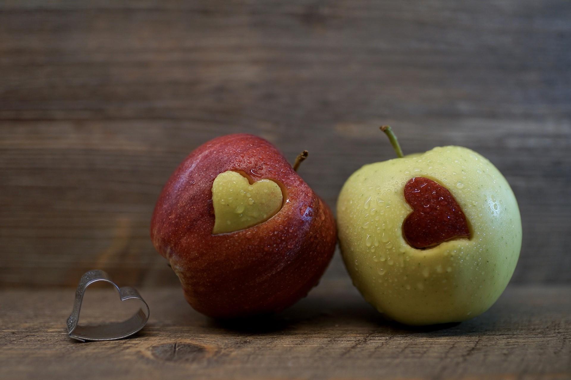 Idées de surprise pour la Saint-Valentin.