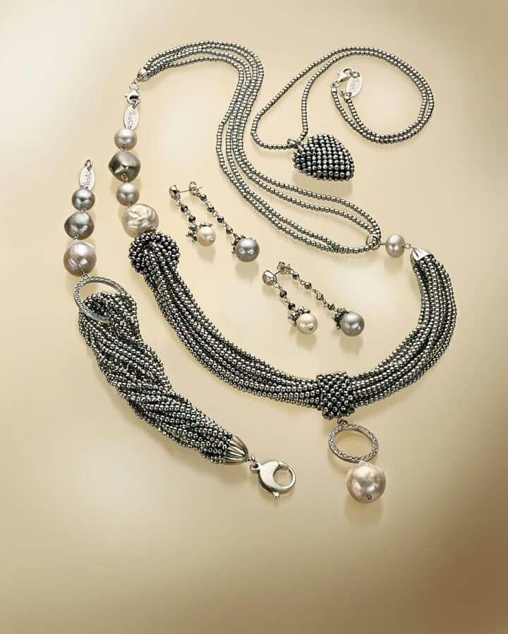 Les bijoux faits main pour la Saint Valentin