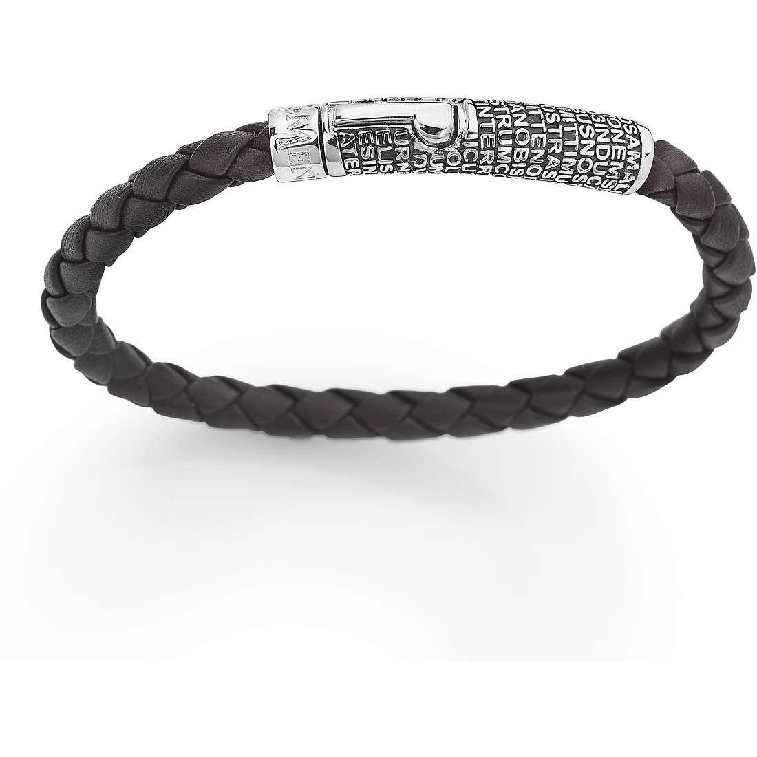 Un bracelet homme Bijoux Saint Valentin