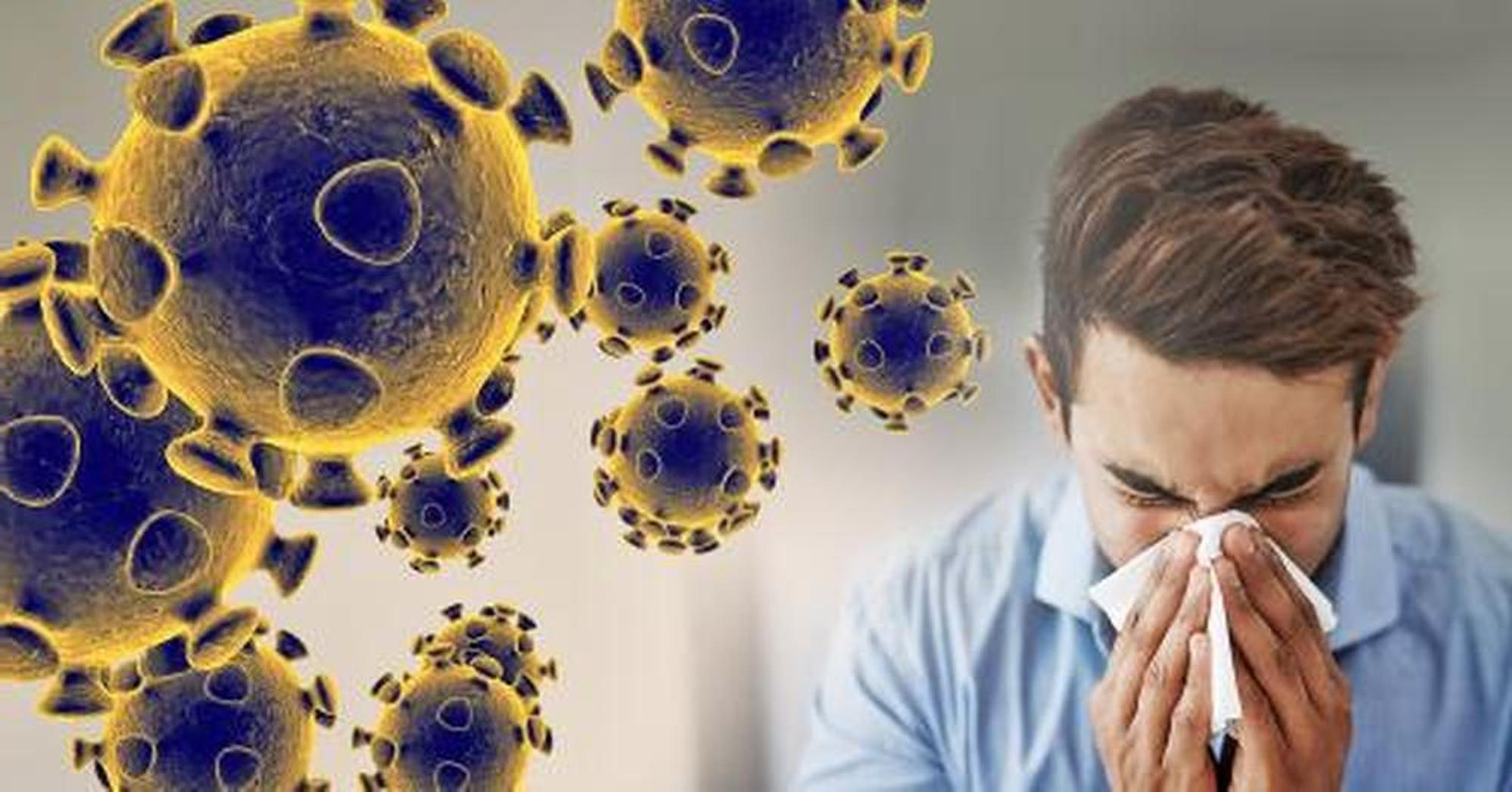 Quel traitement devrions-nous prendre si nous souffrons de coronavirus