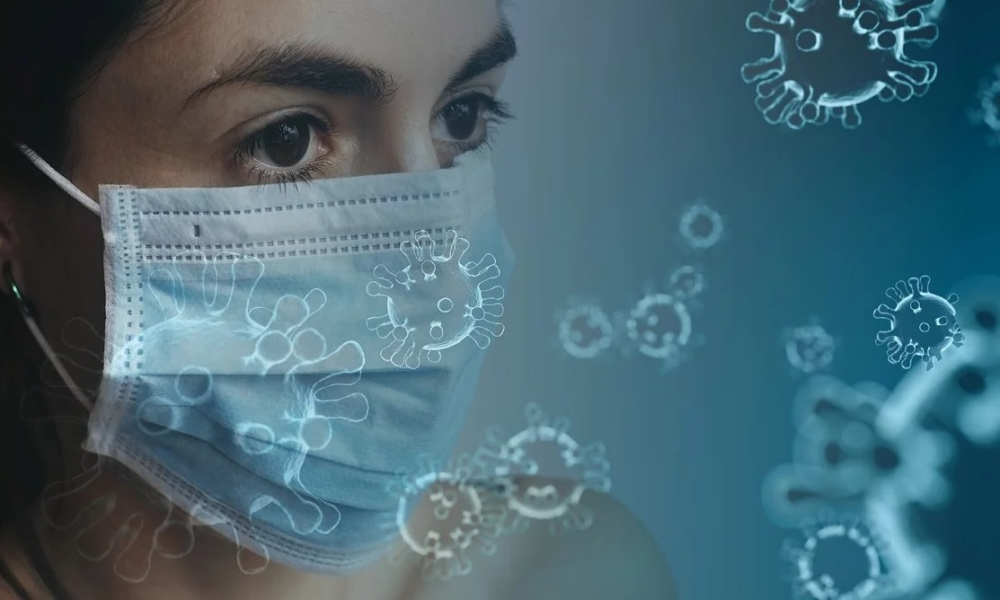 Quel est l'outil de protection contre les coronavirus le plus sûr?