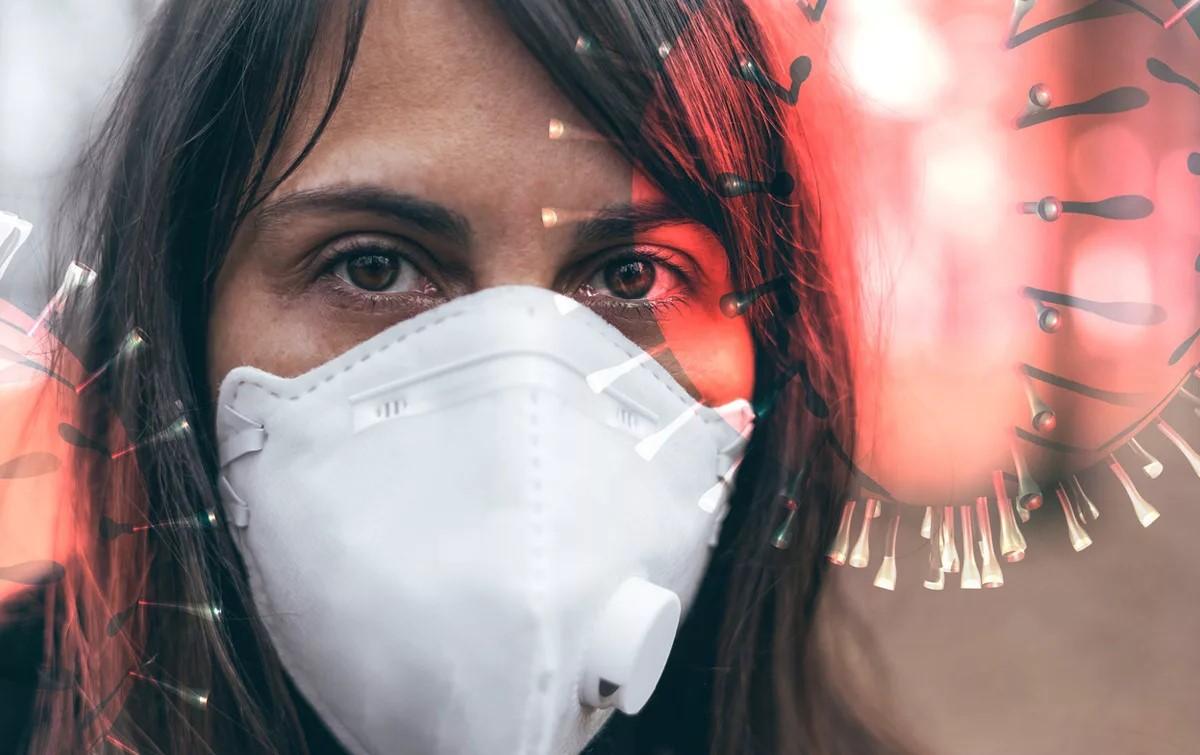 Italie - première victime d'un coronavirus en Europe