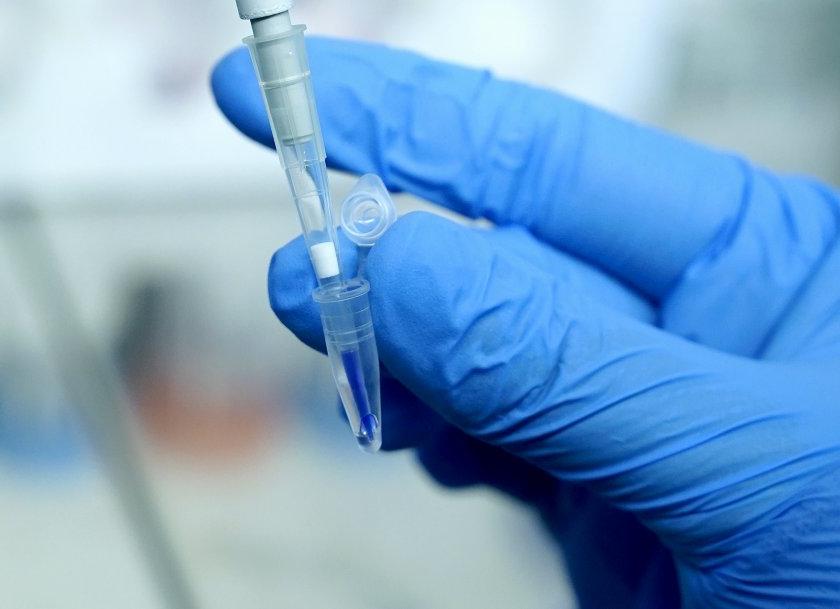 Comment se protéger ou se débarrasser d'un coronavirus