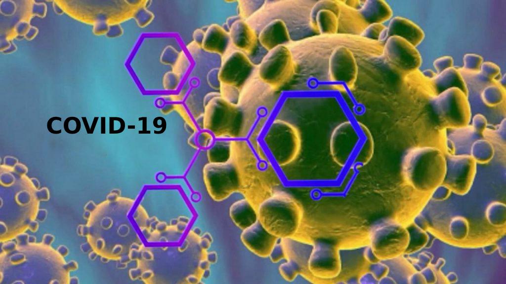 Le coronavirus ne peut pas vivre dans des conditions chaudes, des boissons chaudes sont donc recommandées