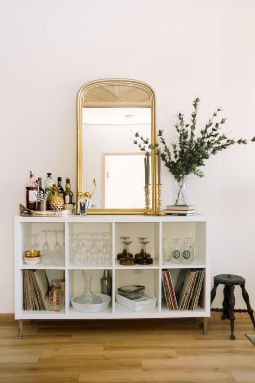 Buffet moderne pour votre salon.