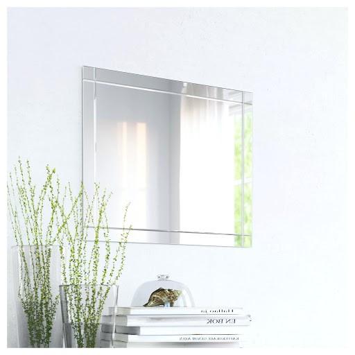 Miroir polyvalent pour votre maison.