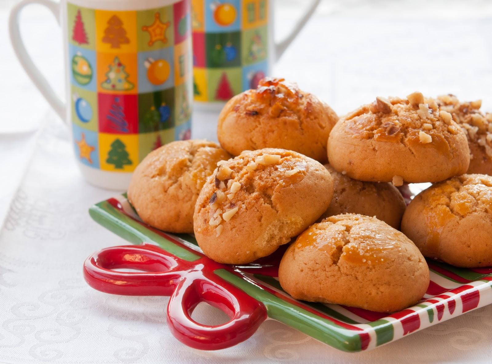Recettes de biscuits sucrés pour Pâques avec décoration