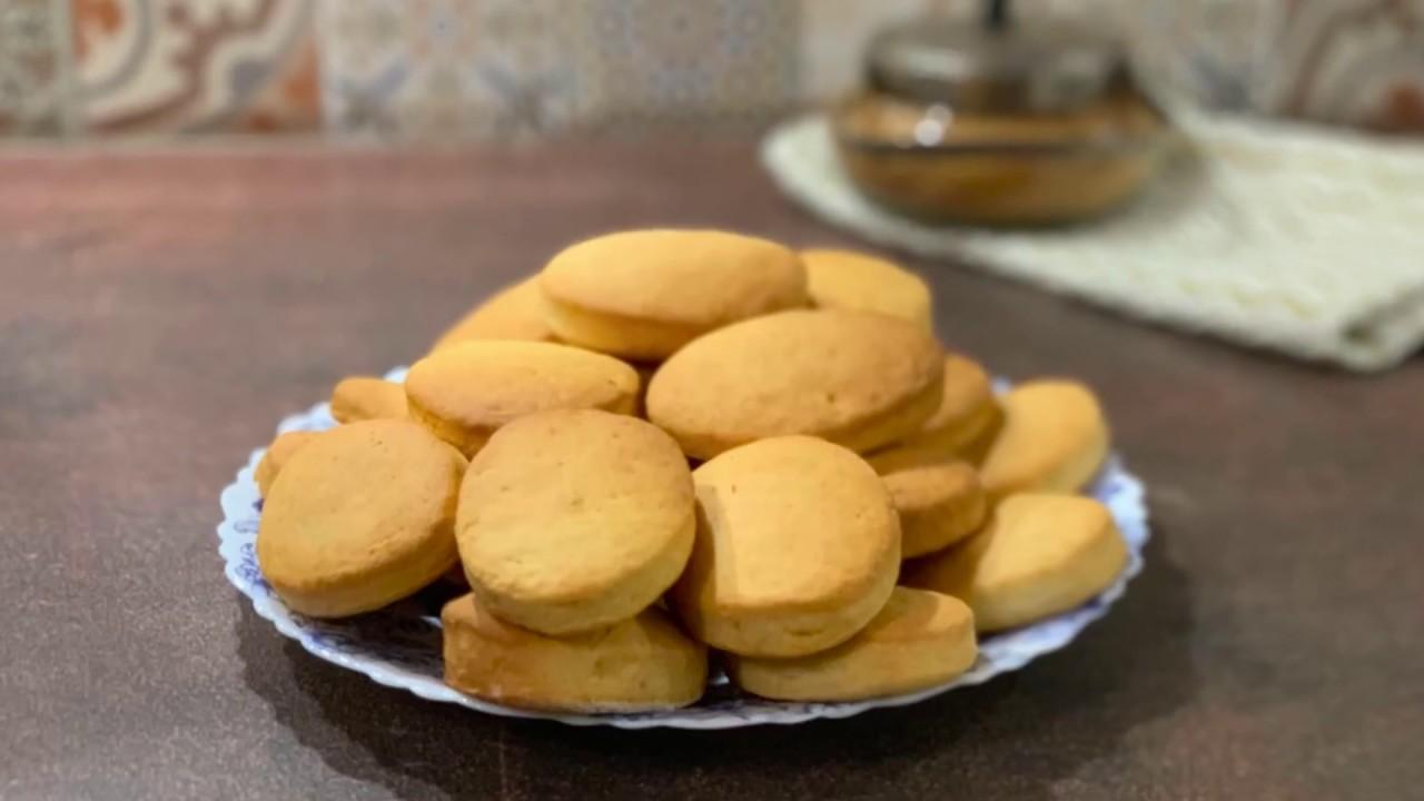 Recettes de biscuit classiques pour Pâques