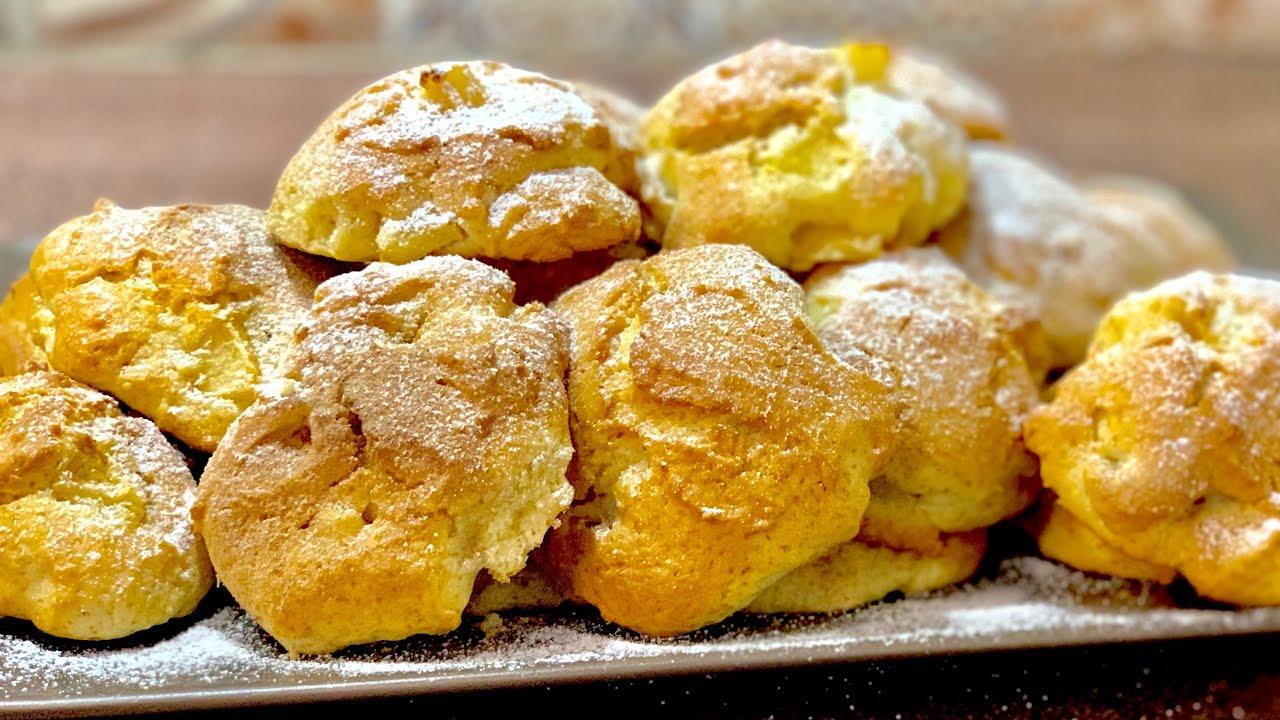 Recettes pour les biscuits au sucre glace classiques