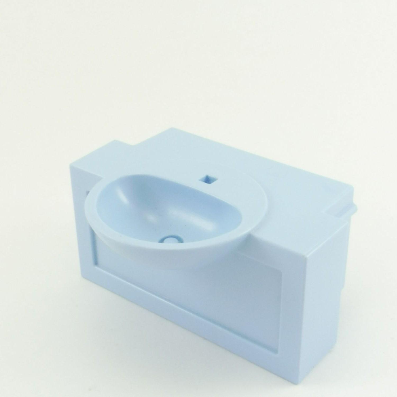 Composant de salle de bain Playmobil essentiel.