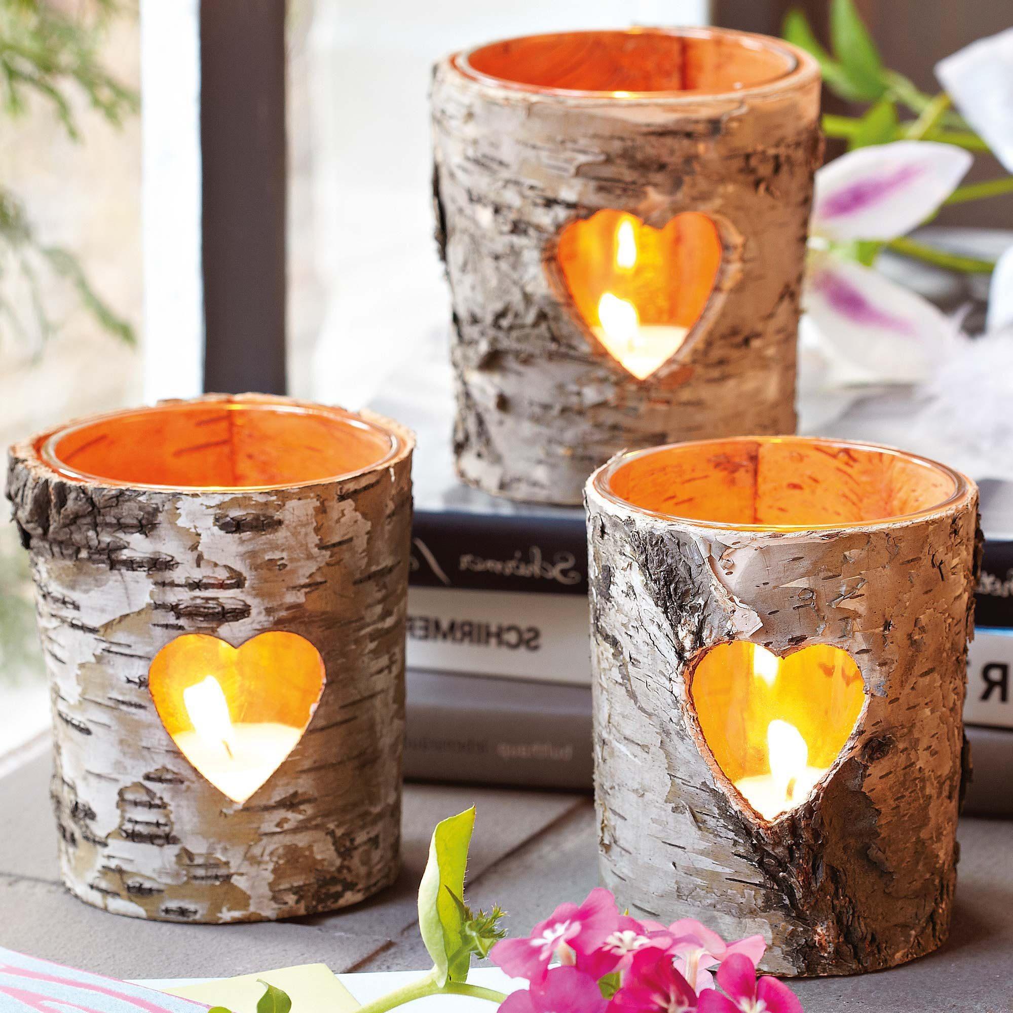 Les bougies au citron sont également énergisantes et peuvent soulager l'anxiété et la dépression.
