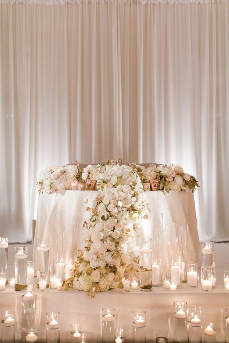 Logiciel de planification de mariage: OSEM (Open Source Event Manager).
