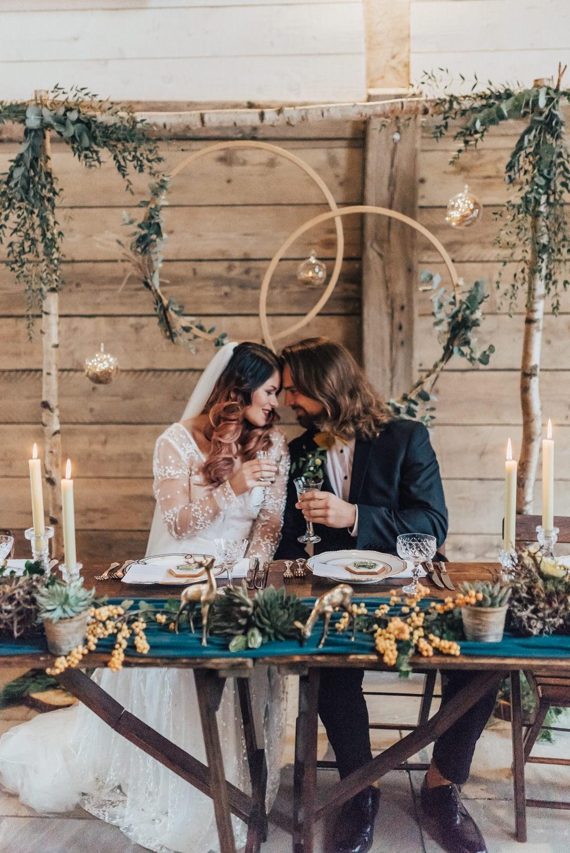 Logiciel de planification de mariage: Wedding Planner Professional est spécialement conçu pour tout ce qui concerne la planification de mariage.