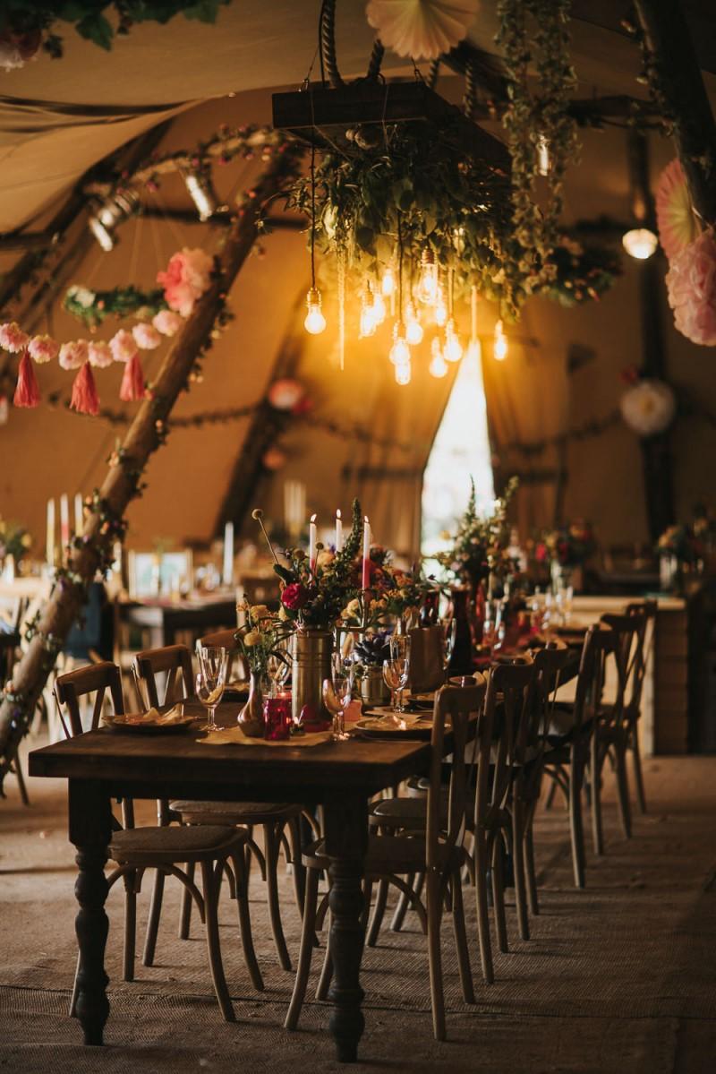 Logiciel de planification de mariage: avec Bride Vue, vous consultez en direct les principaux organisateurs de mariages et d'événements dans votre région.