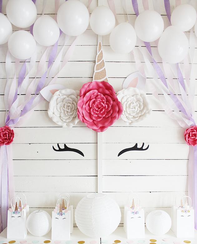Bricolage maison sur Pinterest: décoration festive.