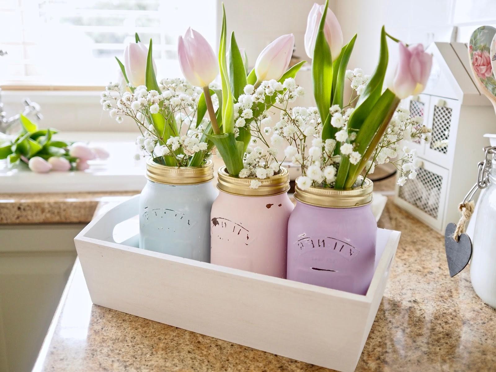 Arrangement floral pour la personne la plus spéciale de votre vie.