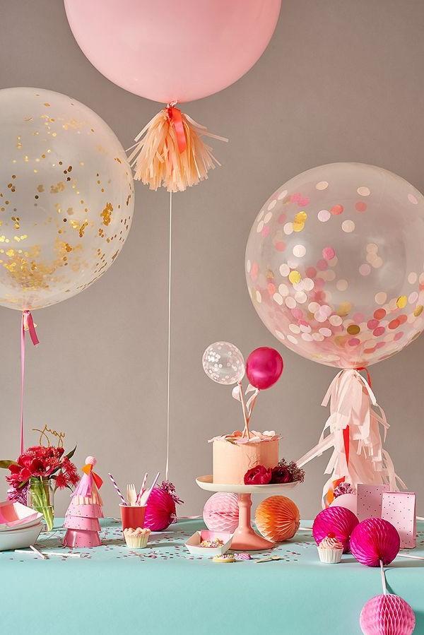Fête des mères sur Pinterest: célébrez avec un gâteau.