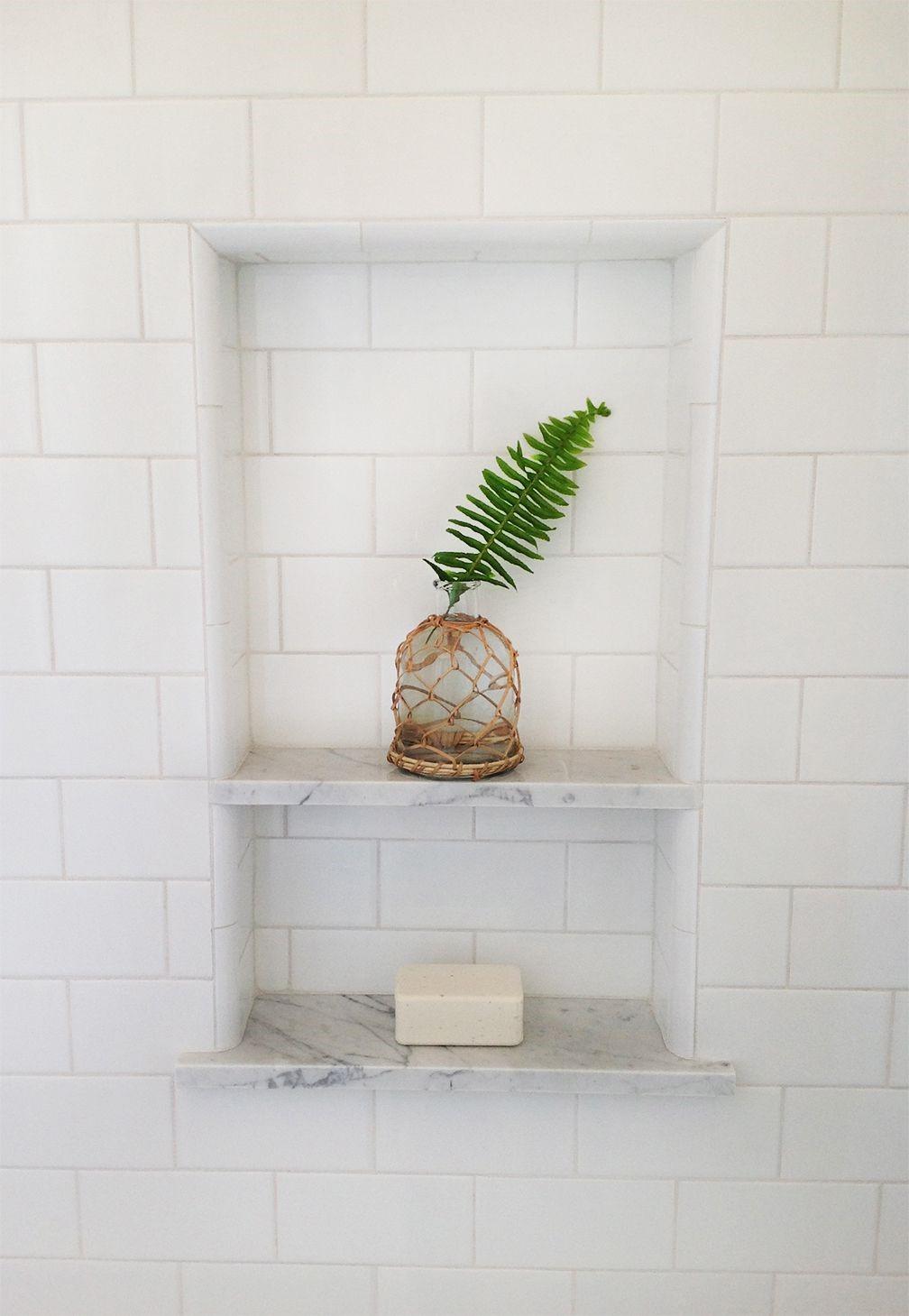 Le design zen incarne une philosophie minimaliste.