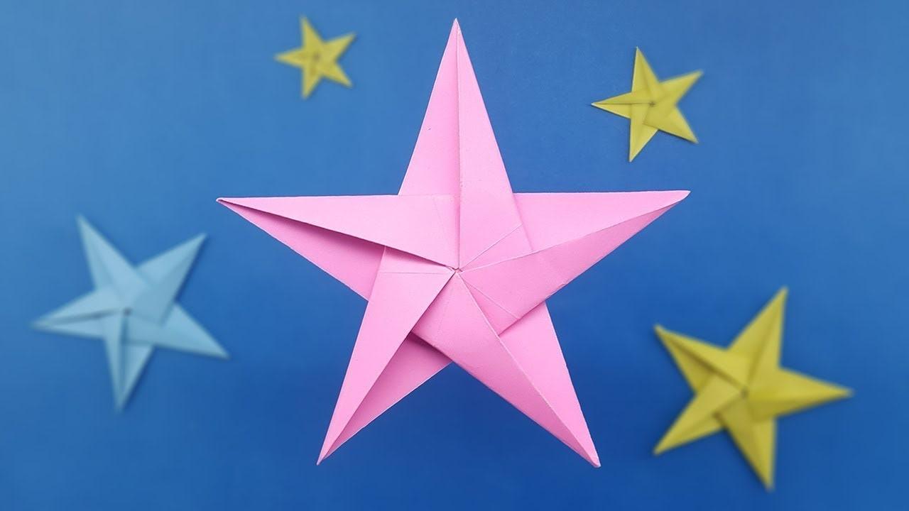 L'origami a également été utilisé dans diverses cérémonies officielles.