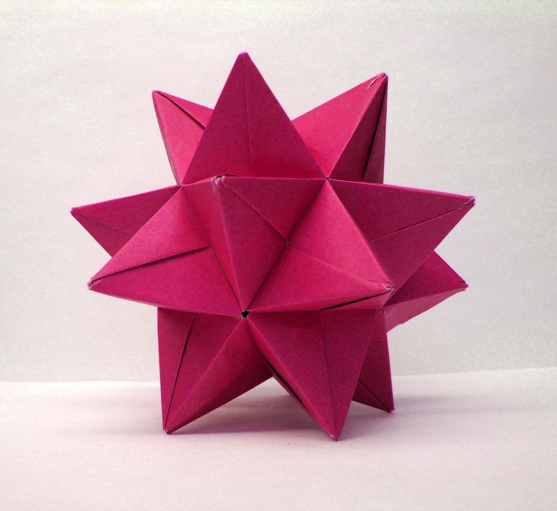 Comme le papier est devenu plus abordable, les gens ordinaires ont commencé à faire des figurines en origami comme cadeaux.