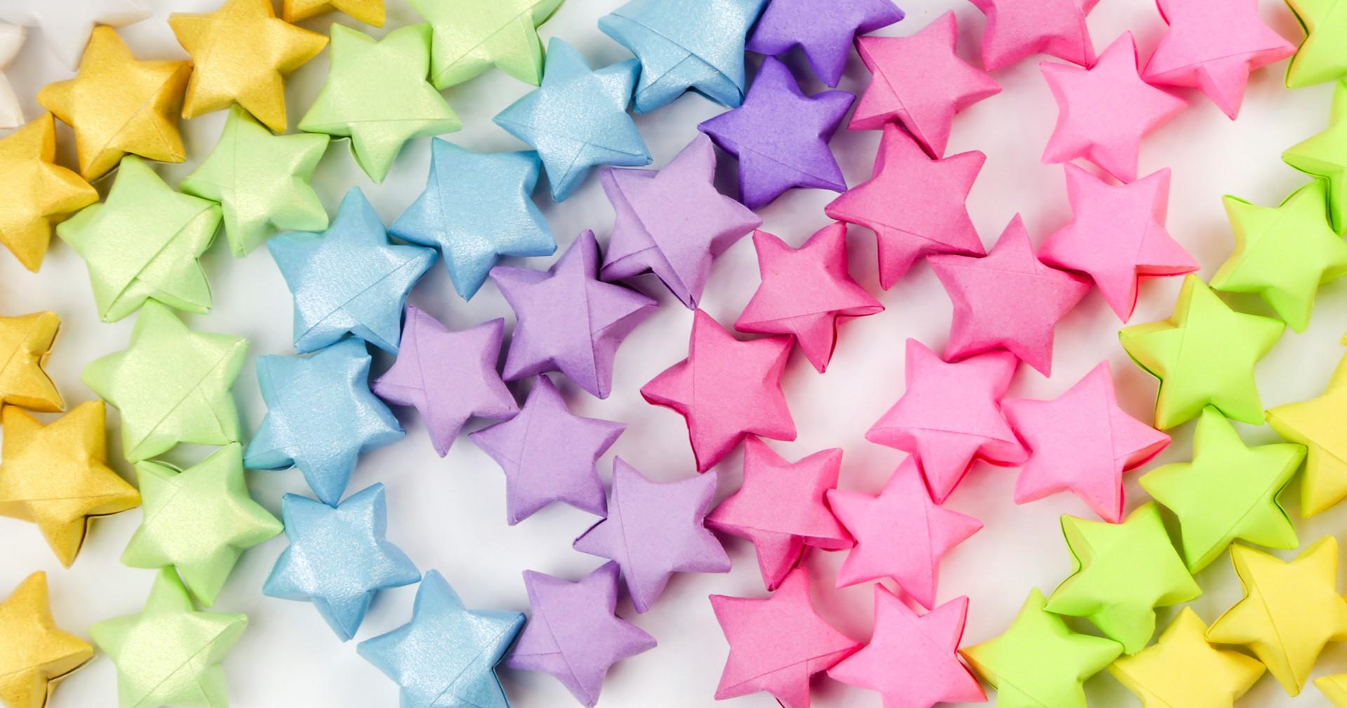 Cependant, lorsque l'origami a été pratiqué pour la première fois, ce n'était un métier que pour l'élite.