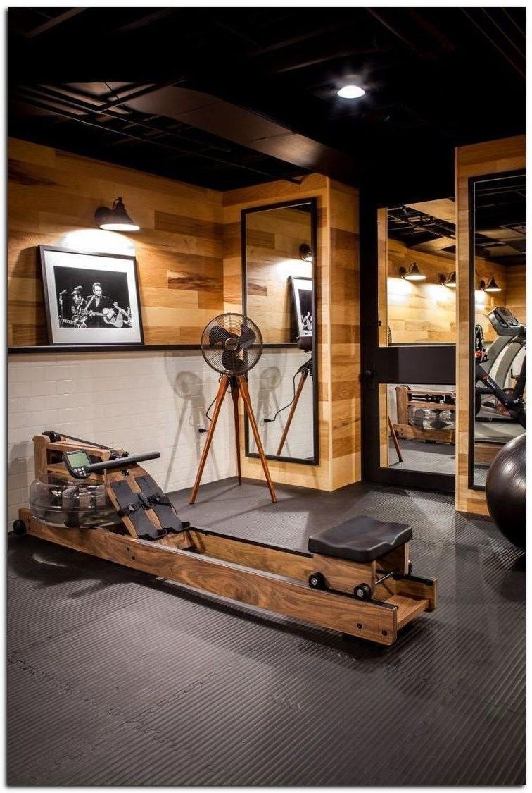 Idée bricolage sur Pinterest français: équipement de fitness.