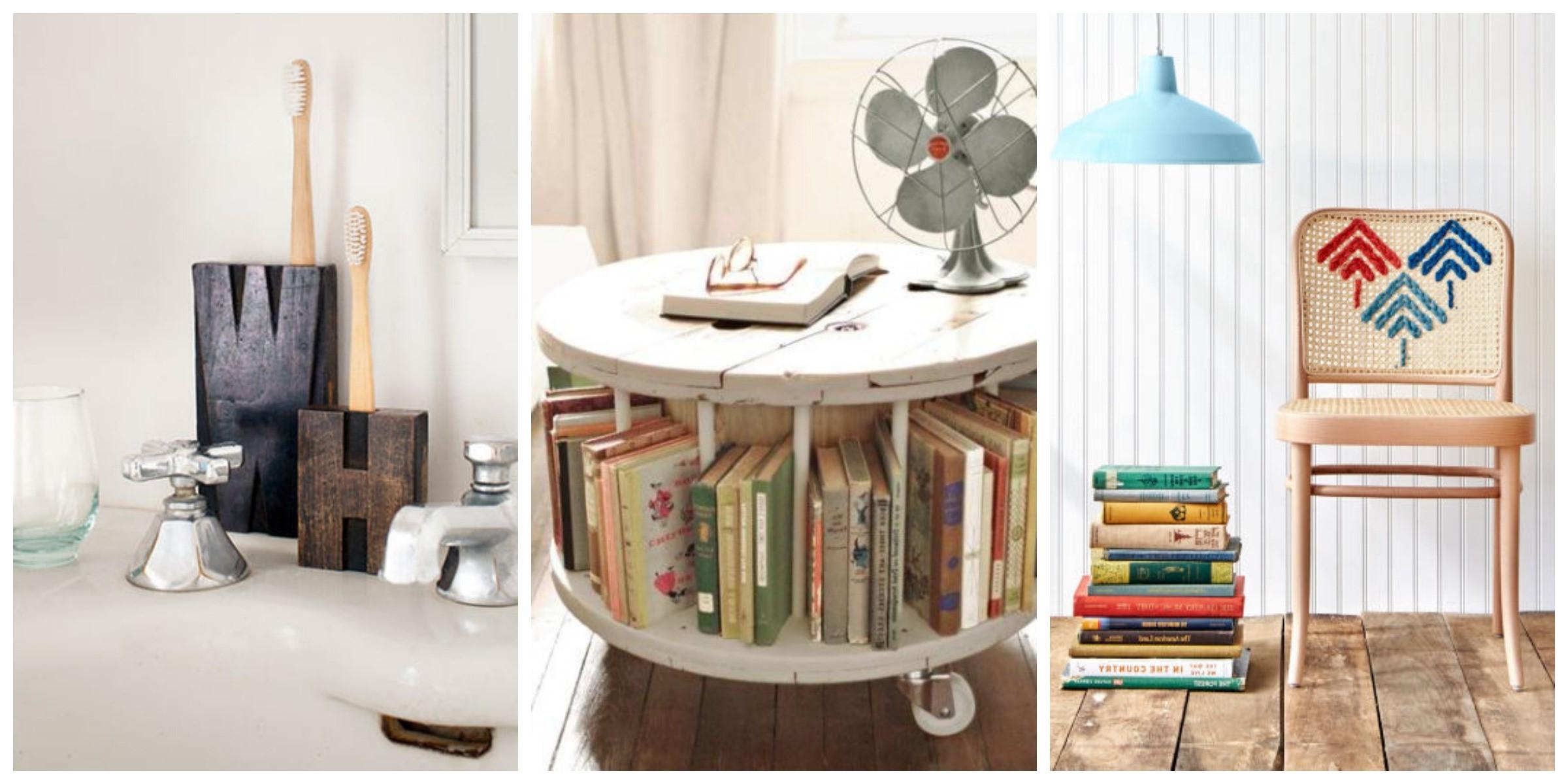 Idée bricolage sur Pinterest français.
