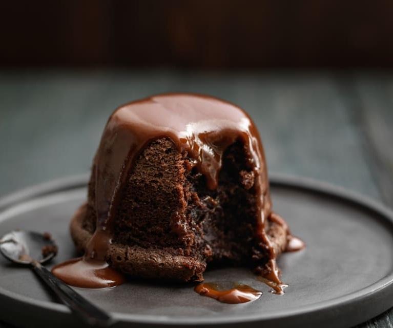 Les blogs de recettes pour Thermomix proposent à essayer de préparer le pudding dans le robot de cuisine.