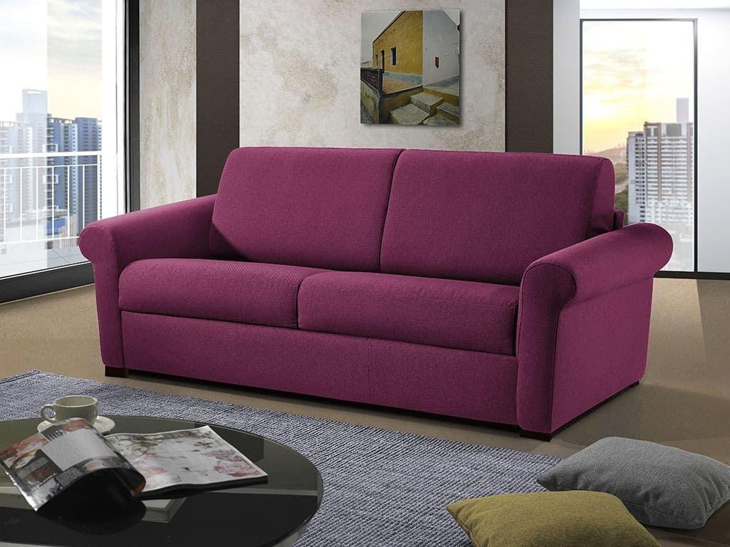 Canapé Poltronesofà.