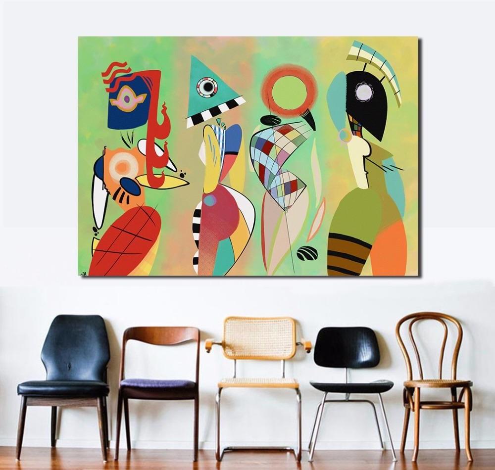 Art mural: tendences 2020.