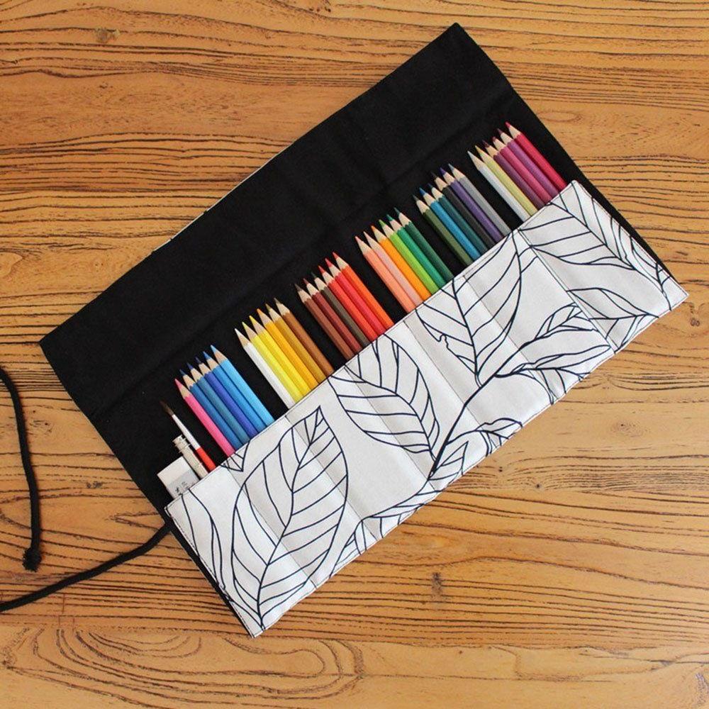 Tuto sac d'artiste.